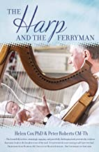 peter roberts harp