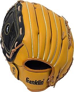 Best 14 inch mens softball gloves Reviews