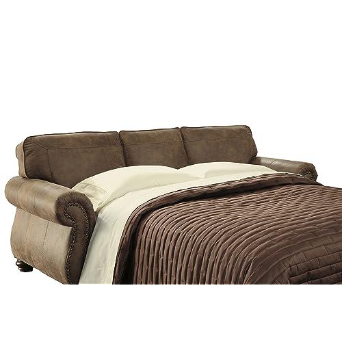 Amazon.com: Ashley Furniture Signature Design   Larkinhurst