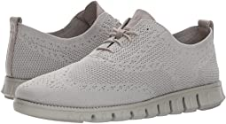 Cole Haan - Zerogrand Knit Winterized Stitchlite