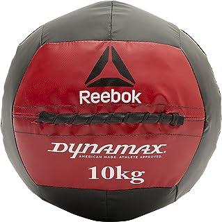 REEBOK DYNAMAX® MED BALL 10KG, 1 SIZE
