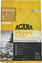 ACANA Puppy Junior Comida - 2000 gr