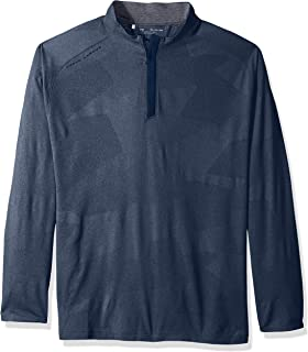 Under Armour Men's Threadborne ¼ Zip