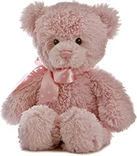 Best real pink bear Reviews