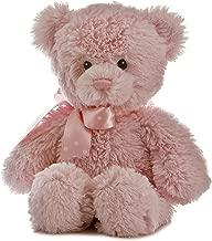 Aurora Plush Baby 12