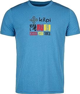 Kilpi Men's Giacinto Technical T-Shirt