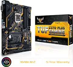 Best asus z170 pro gaming memory support Reviews