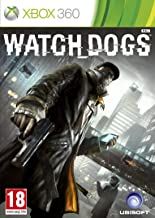 Watch Dogs [Importación Francesa]