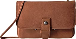 Lucky Brand - Convertible Wallet