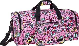 Safta Fab Blackfit Kid's Sports Bag 55 Centimeters 多种颜色