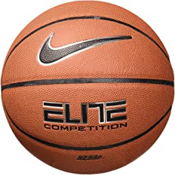 Nike - Elite Competition 8P (7)