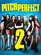pitch perfect 2 movie free