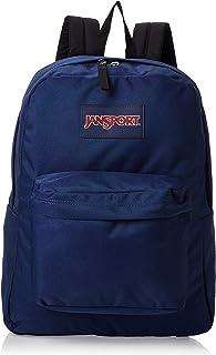 JanSport SuperBreak バックパック ユニセックス