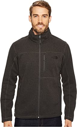 The North Face - Gordon Lyons Full Zip