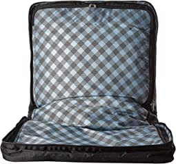 Maxlite® 5 - Bifold Hanging Garment Bag