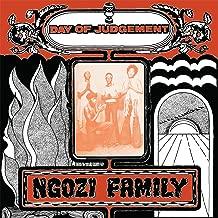 ngozi family day of judgement