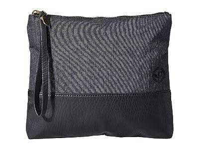 Pistil Have We Met? (Blackbird) Bags