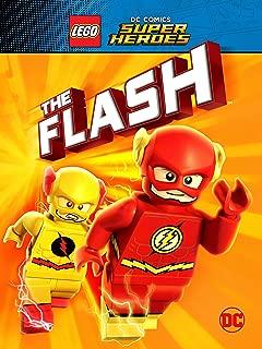 Best flash vs reverse flash Reviews
