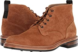 rag & bone - Spencer Chukka Boots