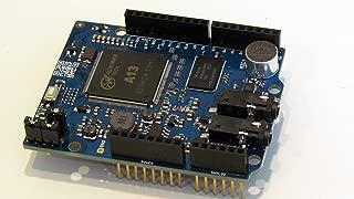 Best arduino speech recognition shield Reviews