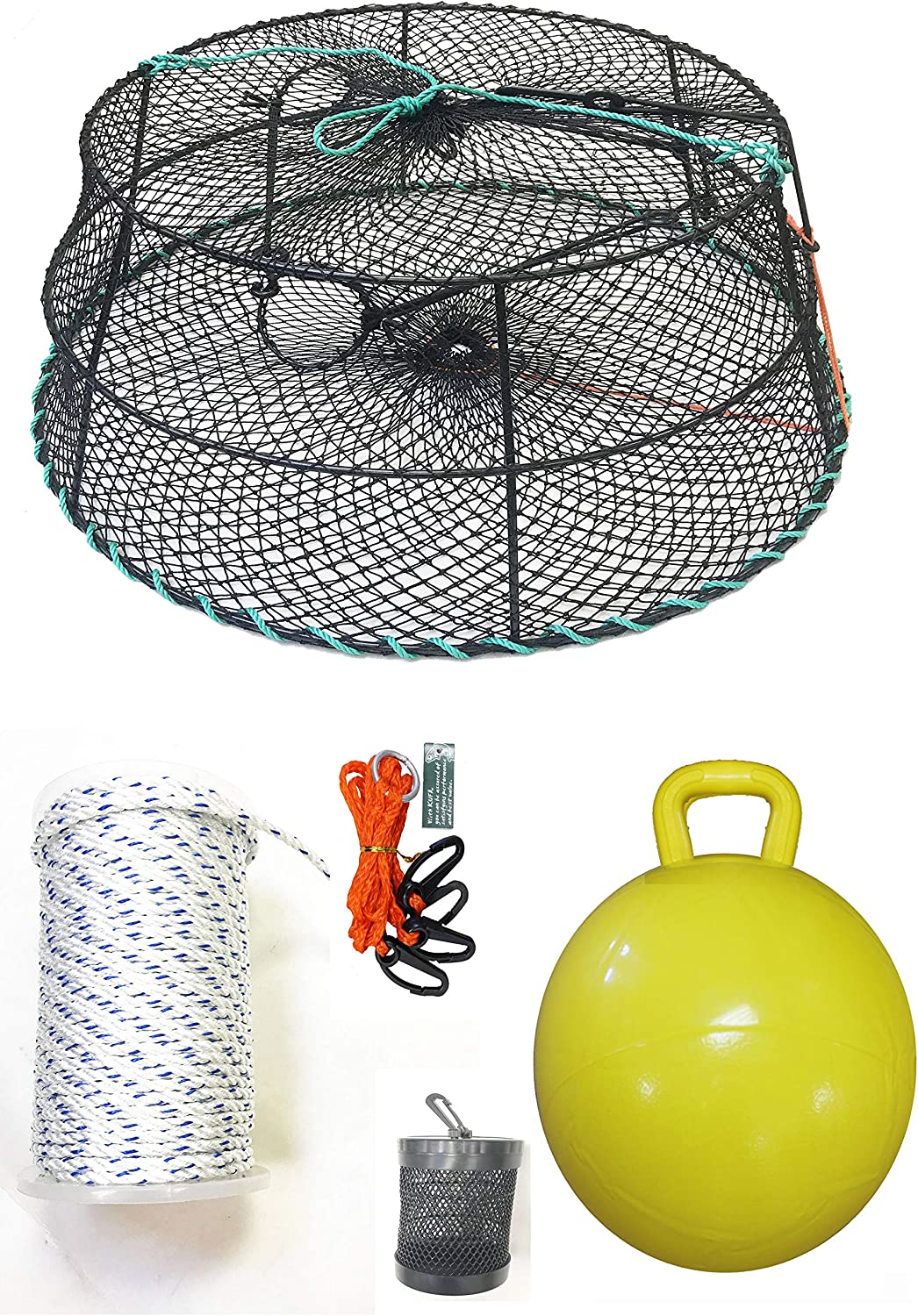 KUFA Sports Vinyl Coated Tower Prawn Outlet ☆ Free Shipping Japan Maker New Style with Trap
