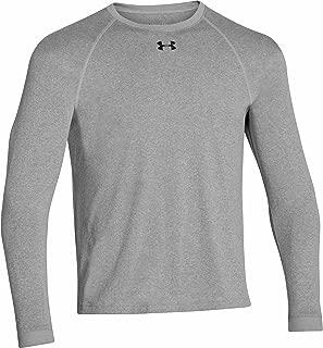 Team Locker Longsleeve T-Shirt