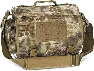 DIRECT ACTION Messenger Tactical Bag Kryptek Highlander Mk I