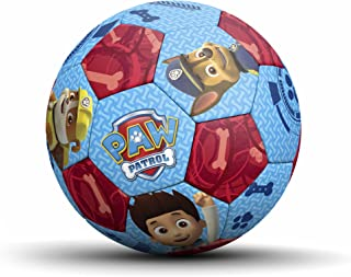 Best paw patrol ball Reviews