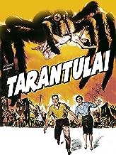 Best mara corday movies Reviews