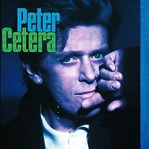 Best peter cetera amy grant Reviews