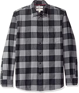 Best marmot arches insulated flannel shirt jacket Reviews