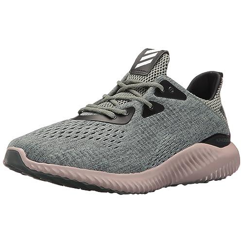 5015ee43f adidas Men s Alphabounce Em M Running Shoe