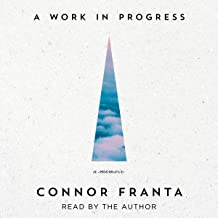 Best connor franta memoir Reviews