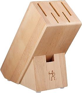 Henckels ヘンケルス 「HI ナイフブロック 」 日本製 11300-100