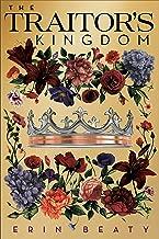 The Traitor's Kingdom (Traitor's Trilogy)