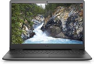 Dell Vostro 3500 laptop - 11th Gen Intel core i5-1135G7, 8GB RAM, 1TB HDD, Nvidia GeForce MX330 GDDR5 Graphics, 15.6 Inch ...