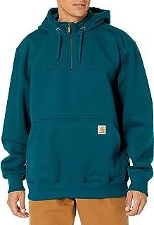 Men's Rain Defender Paxton Heavyweight Hooded Sweatshirt