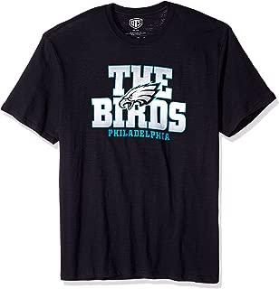 NFL Men's OTS Slub Tee