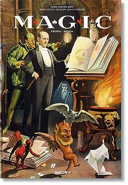 Magic. 1400s–1950s (PRIX FAVORABLE)