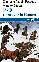 Best histoire mondiale de la france critique Reviews