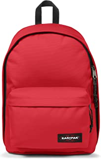 Eastpak Women's Out of Office Backpack