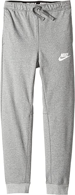 Nike Kids - Sportswear Advance 15 Slim Fit Pant (Little Kids/Big Kids)