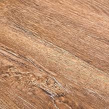 Russ160 Natural Path 6 x 48 Luxury Vinyl Plank Flooring (39.97 sq. ft/Box) fine Oak