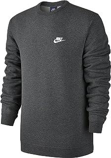 Nike Sportswear Club Fleece Crewneck