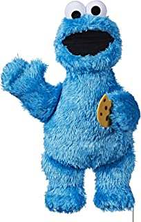 Best feed cookie monster Reviews