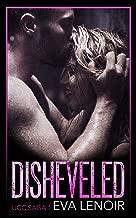 Disheveled (UCC Saga Book 1)