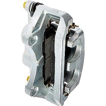 ASPL ARE5044 Alternators