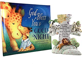 Best baptism gifts godparents Reviews