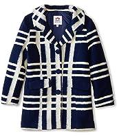Appaman Kids - Top Coat (Toddler/Little Kids/Big Kids)