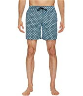 Mosaic Dale Swim Trunks